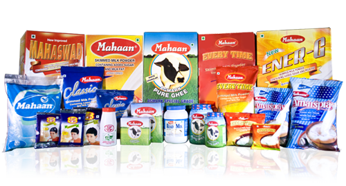 how do the amul company promote their product amul milk When amul was formed, consumers had limited purchasing power, and modest consumption levels of milk and other dairy products thus, amul adopted a low-cost price strategy to make its products affordable and attractive to consumers.